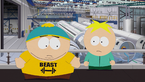 South.Park.S20E09.Not.Funny.1080p.BluRay.x264-SHORTBREHD.mkv 001328.800