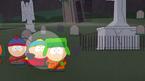 South.Park.S03E12.Korns.Groovy.Pirate.Ghost.Mystery.1080p.WEB-DL.AAC2.0.H.264-CtrlHD.mkv 000614.866