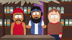 South.Park.S04E07.Cherokee.Hair.Tampons.1080p.WEB-DL.H.264.AAC2.0-BTN.mkv 001913.695