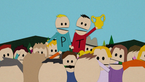 South.Park.S05E05.Terrance.and.Phillip.Behind.the.Blow.1080p.BluRay.x264-SHORTBREHD.mkv 001957.678