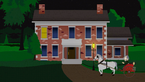 South.Park.S07E12.All.About.the.Mormons.1080p.BluRay.x264-SHORTBREHD.mkv 001742.427