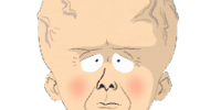 Image Jeff Bezos Transparent Png South Park Archives Fandom
