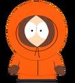 Kenny-mccormick