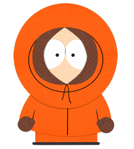 File:Kenny-mccormick.png