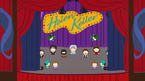 South.Park.S04E14.Helen.Keller.the.Musical.1080p.WEB-DL.H.264.AAC2.0-BTN.mkv 001612.293