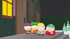 South.Park.S06E04.The.New.Terrance.and.Phillip.Movie.Trailer.1080p.WEB-DL.AVC-jhonny2.mkv 001731.125