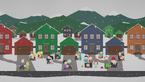 South.Park.S06E11.Child.Abduction.Is.Not.Funny.1080p.WEB-DL.AVC-jhonny2.mkv 001558.462