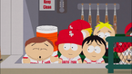 South.Park.S09E05.1080p.BluRay.x264-SHORTBREHD.mkv 001613.181