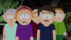 South.Park.S10E06.1080p.BluRay.x264-SHORTBREHD.mkv 000914.392