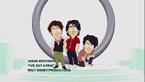 South.Park.S13E01.The.Ring.PROPER.1080p.BluRay.x264-FLHD.mkv 001124.023