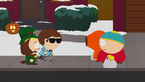 South.Park.S16E12.A.Nightmare.On.FaceTime.1080p.BluRay.x264-ROVERS.mkv 000541.509