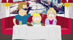 South.Park.S21E10.Splatty.Tomato.UNCENSORED.1080p.WEB-DL.AAC2.0.H.264-YFN.mkv 000946.515
