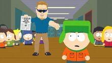 South Park S19 E08