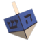 Tex itemicon dreidel