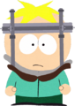 Season19Butters-in Headgear.transparent