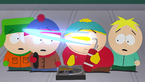 South.Park.S06E05.Fun.With.Veal.1080p.WEB-DL.AVC-jhonny2.mkv 000356.590