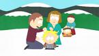 South.Park.S06E11.Child.Abduction.Is.Not.Funny.1080p.WEB-DL.AVC-jhonny2.mkv 002029.965