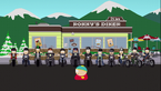 South.Park.S13E12.The.F.Word.1080p.BluRay.x264-FLHD.mkv 000350.737