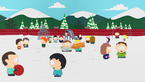 South.Park.S16E02.Cash.For.Gold.1080p.BluRay.x264-ROVERS.mkv 000855.578
