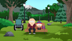 South.Park.S16E02.Cash.For.Gold.1080p.BluRay.x264-ROVERS.mkv 001926.501