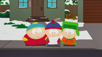 South.Park.S16E11.Going.Native.1080p.BluRay.x264-ROVERS.mkv 000931.475