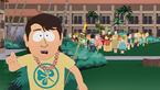 South.Park.S16E11.Going.Native.1080p.BluRay.x264-ROVERS.mkv 001936.838