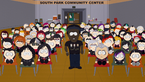 South.Park.S17E04.Goth.Kids.3.Dawn.of.the.Posers.1080p.BluRay.x264-ROVERS.mkv 001047.325