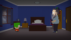 South.park.s22e07.1080p.bluray.x264-turmoil.mkv 000549.689