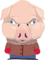 Alter-ego-stan-pig-mask