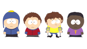 File:Craig-and-those-guys.png