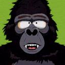 Icon profilepic chiquitagorilla