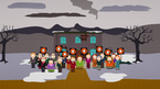 South.Park.S04E03.Quintuplets.2000.1080p.WEB-DL.H.264.AAC2.0-BTN.mkv 002118.192