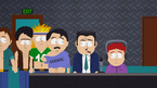 South.Park.S04E09.Something.You.Can.Do.With.Your.Finger.1080p.WEB-DL.H.264.AAC2.0-BTN.mkv 001608.760