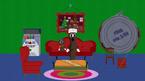South.Park.S04E17.A.Very.Crappy.Christmas.1080p.WEB-DL.H.264.AAC2.0-BTN.mkv 001842.956