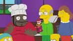 South.Park.S06E07.The.Simpsons.Already.Did.It.1080p.WEB-DL.AVC-jhonny2.mkv 002022.556