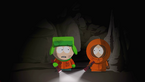 South.Park.S10E06.1080p.BluRay.x264-SHORTBREHD.mkv 001126.858