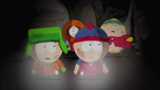 South.Park.S10E06.1080p.BluRay.x264-SHORTBREHD.mkv 001646.881