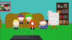 South.Park.S10E07.1080p.BluRay.x264-SHORTBREHD.mkv 001749.741