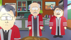 South.Park.S11E09.1080p.BluRay.x264-SHORTBREHD.mkv 000707.224