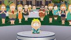 South.Park.S16E11.Going.Native.1080p.BluRay.x264-ROVERS.mkv 001008.974