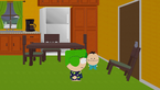 South.Park.S20E09.Not.Funny.1080p.BluRay.x264-SHORTBREHD.mkv 002124.499