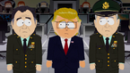 South.Park.S20E10.The.End.of.Serialization.As.We.Know.It.1080p.BluRay.x264-SHORTBREHD.mkv 001604.524