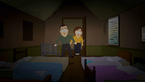 South.park.s15e14.1080p.bluray.x264-filmhd.mkv 001824.755