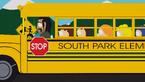 SouthPark S15E13041
