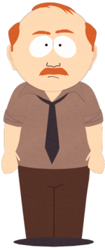 Mr-meryl-0