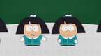 South.Park.S04E03.Quintuplets.2000.1080p.WEB-DL.H.264.AAC2.0-BTN.mkv 002018.469