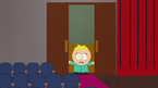South.Park.S04E14.Helen.Keller.the.Musical.1080p.WEB-DL.H.264.AAC2.0-BTN.mkv 000952.709