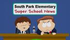 South.Park.S08E11.1080p.BluRay.x264-SHORTBREHD.mkv 000220.684