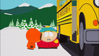 South.Park.S09E06.1080p.BluRay.x264-SHORTBREHD.mkv 000249.708