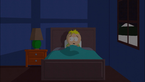 South.Park.S09E06.1080p.BluRay.x264-SHORTBREHD.mkv 000718.173